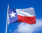 VA Loans for Texas Veterans