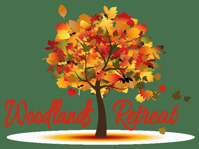 Woodlands Retreat