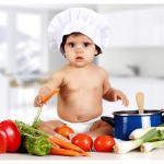 healthy_child
