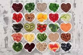 food relations