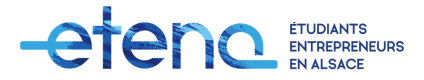histoire etena entrepreneur etudiant partenaire strasbourg alsace Woodlight greenovation luminescence bioluminescence plante arbre végétaux luminescent éclairage alternatif végétal vert lumineux lumière luciole fluoresente autoluminescence balisage balise innovation génétique biotechnologie appliquées Recherches & Développement R&D Biomimétisme Cultivons la lumière de demain Biolumière luciférase ville futur écologique écologie avenir aménagement durable bioéclairée urbain surconsommation énergétique solution verte innovation végétalisation urbaine biotech vertes réduction énergétique Développement durable Dépollution Plantes dépolluantes Lampadaire végétal électricité verte décoration originale design évènementiel startup