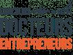 histoire concours docteurs entrepreneurs strasbourg alsace Woodlight greenovation luminescence bioluminescence plante arbre végétaux luminescent éclairage alternatif végétal vert lumineux lumière luciole fluoresente autoluminescence balisage balise innovation génétique biotechnologie appliquées Recherches & Développement R&D Biomimétisme Cultivons la lumière de demain Biolumière luciférase ville futur écologique écologie avenir aménagement durable bioéclairée urbain surconsommation énergétique solution verte innovation végétalisation urbaine biotech vertes réduction énergétique Développement durable Dépollution Plantes dépolluantes Lampadaire végétal électricité verte décoration originale design évènementiel startup