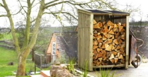 log store single for delivery Lanarkshire, Glasgow, Edinburgh, West Lothian, East Kilbride, Ayrshire