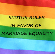 same-sex marriage LGBT columbus ohio attorney family law legal advice