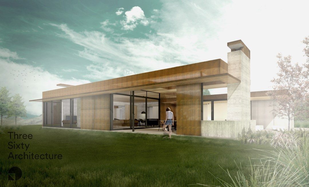 New Concept image1 Lot11
