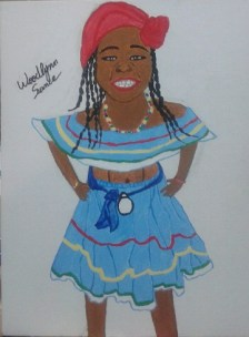 josies-carnival-painting