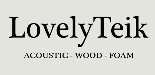 WoodMalaysia by LovelyTeik