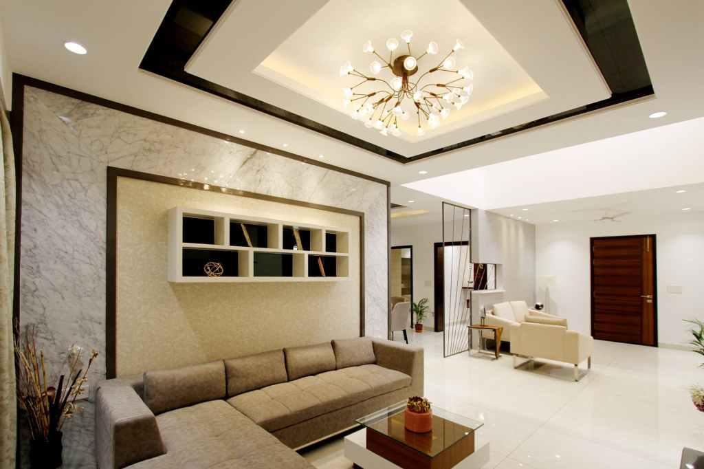 renovation budget planning By WoodMalaysia