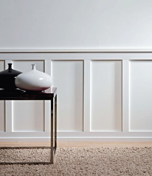 board-and-batten-wainscoting-ideas