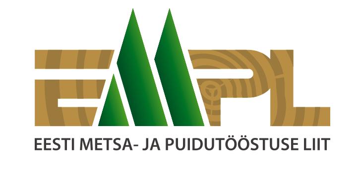 empl_logo_vers2.png