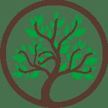 Timbeco_logo