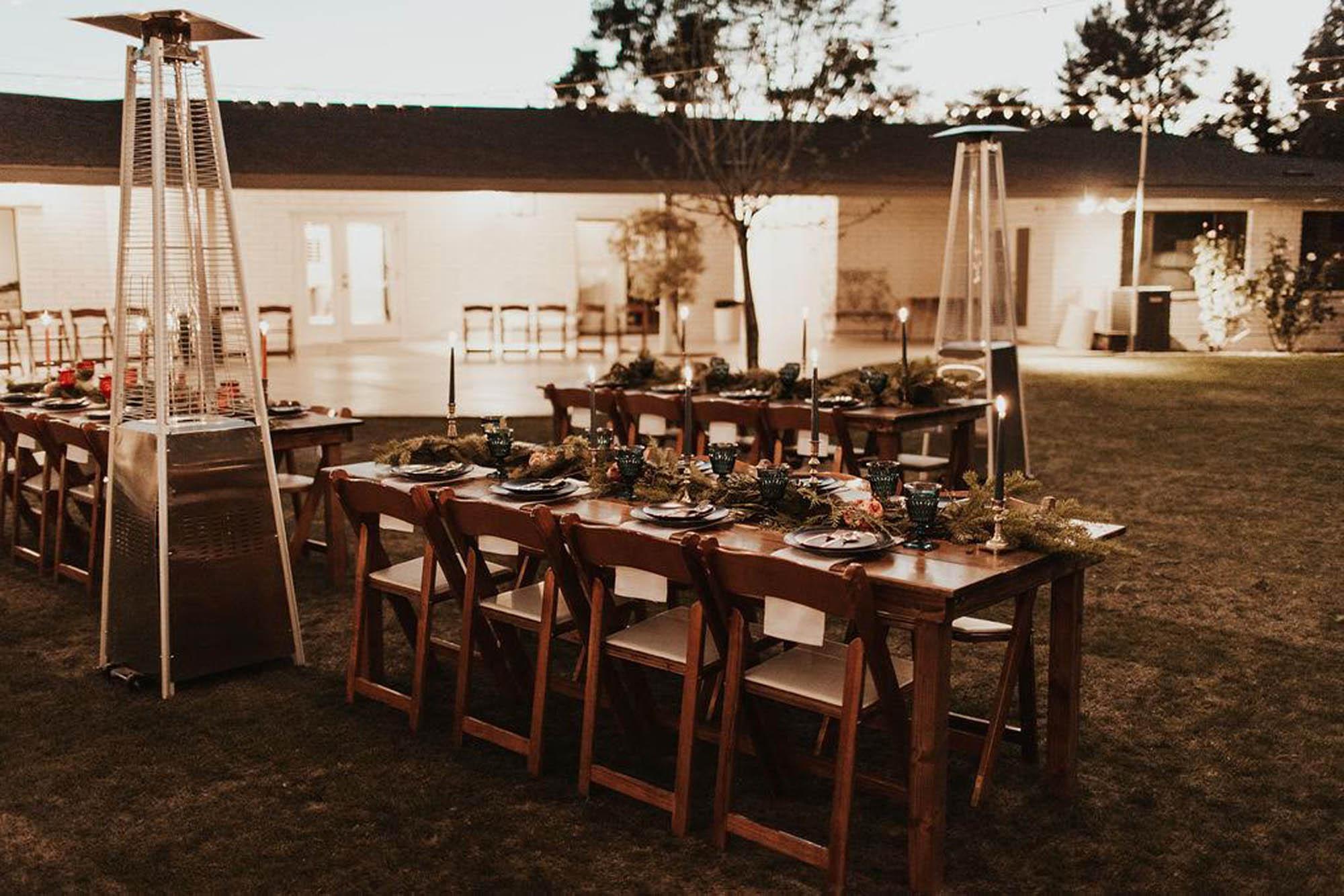 Enjoyable Farm Table Rentals In Mesa Az Wood N Crate Designs Download Free Architecture Designs Momecebritishbridgeorg