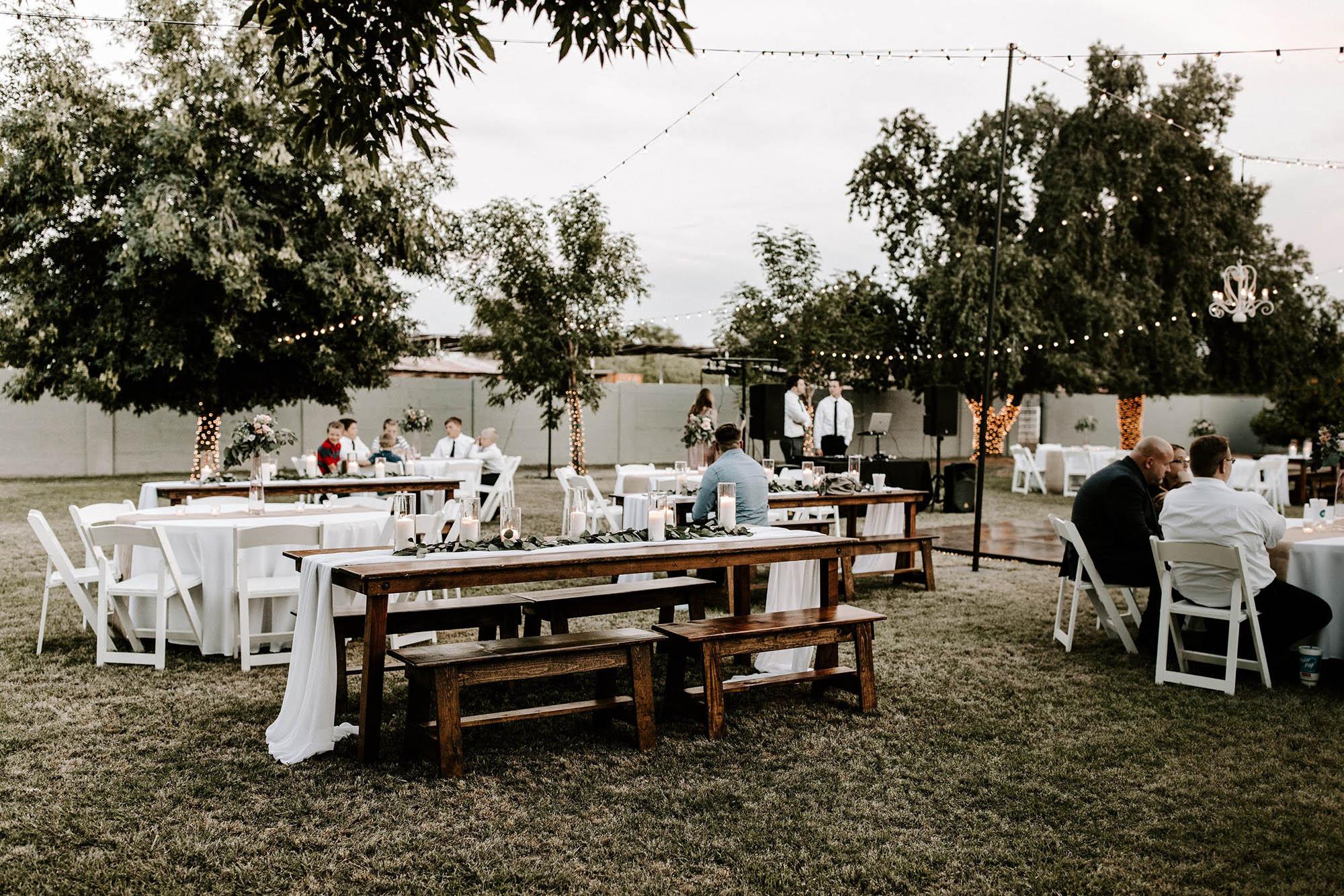 Groovy Farm Table Rentals In Mesa Az Wood N Crate Designs Download Free Architecture Designs Momecebritishbridgeorg