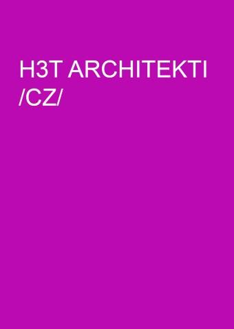 12.H3T