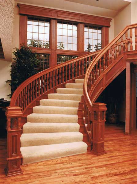 Pdf Rustic Stair Railing Images Plans Diy Free Large Wood Turnings   Rustic Stairs And Railings   Handrail   Custom   Design   Cabin   Interior