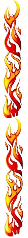 flamelong