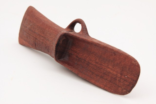 handles-set-003