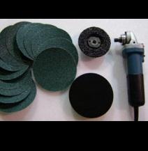 angle-grinder-sanding-kit-300x209