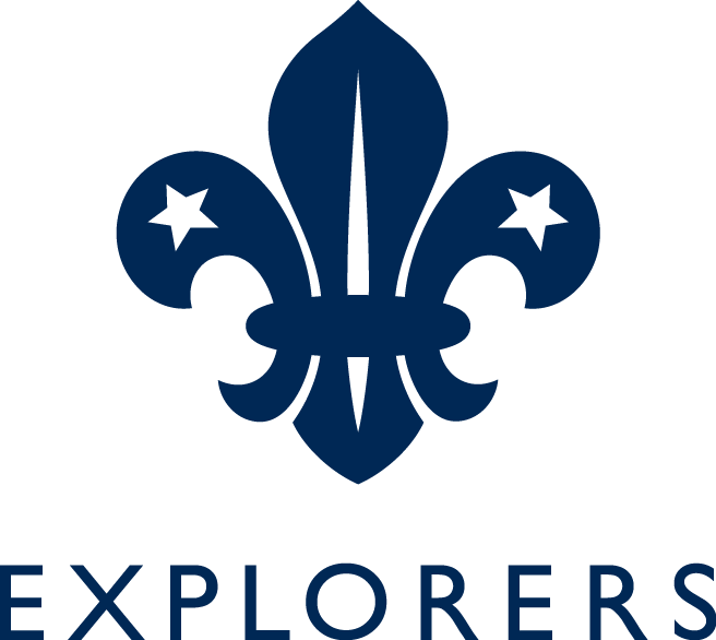 Woodseats Explorer Scout Unit