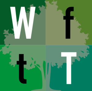 Woods for the Trees icon