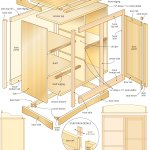 Table Plans Woodworking Woodworking Plans Changing Table