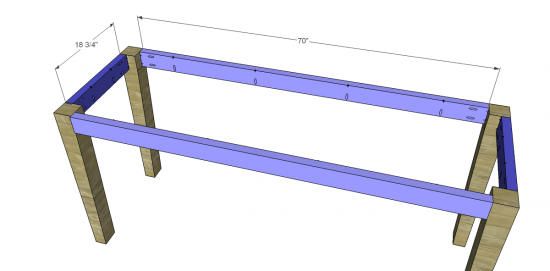 woodworking plans pub table