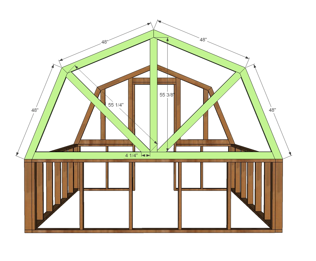 PDF Plans Wooden Greenhouse Plans Free Download wood ...