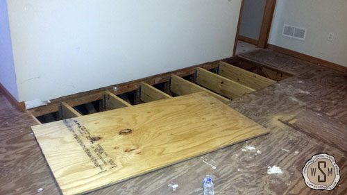 ready-for-subfloor-our-fix-it-up-house-removing stairs