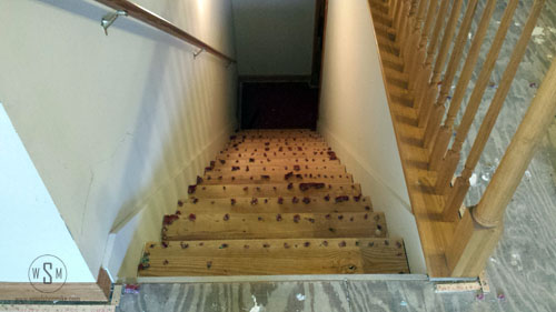 stair-case-done-removing-carpet