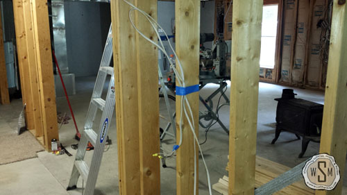 wiring-secured-out-of-the-way-our-fix-it-up-house-removing stairs