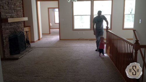 before-renovations-begin-2-our-fix-it-up-house-removing stairs