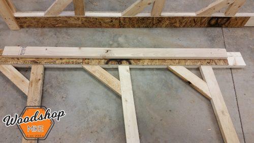 Add-Reinforcement-Lumber-Rack