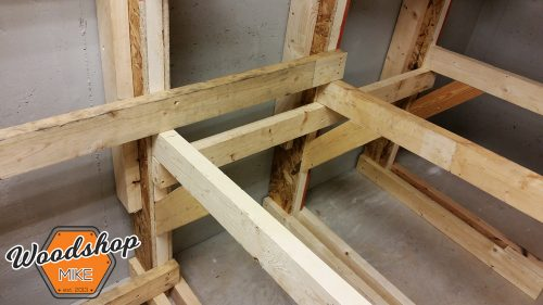 Close-Up-Tying-Racks-Together-Lumber-Rack