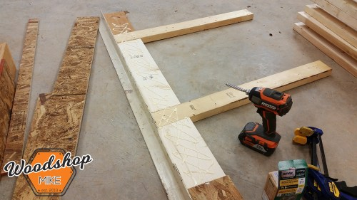 Glue-It-Lumber-Rack