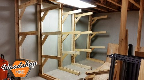 Set-Spacing-of-Racks-Lumber-Rack
