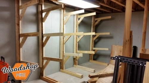 Set-Spacing-of-Racks-Lumber-Rack