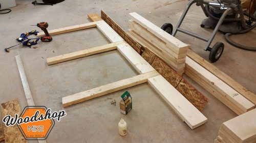Single-Rack-The-Other-Side-Lumber-Rack