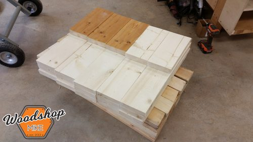 Some-Assembly-Required-Lumber-Rack