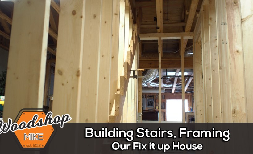 Featured-Image-Building-Stairs-Framing