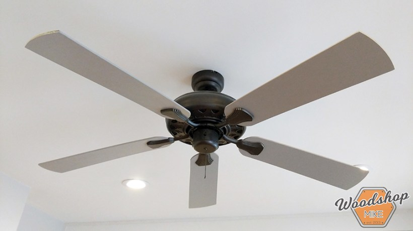 Finished-DIY-Ceiling-Fan-Restoration