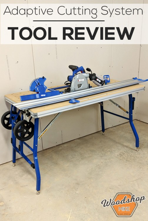 Tool-Review-Kreg-Adaptive-Cutting-System-Tool-Review