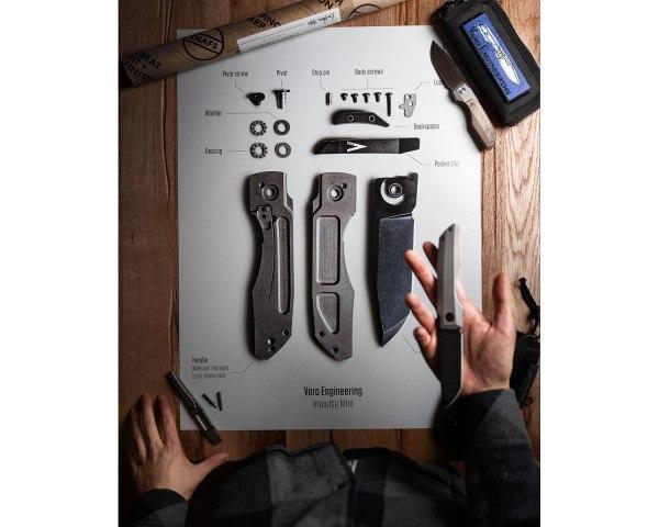 Vero-Engineering-Knife-Poster