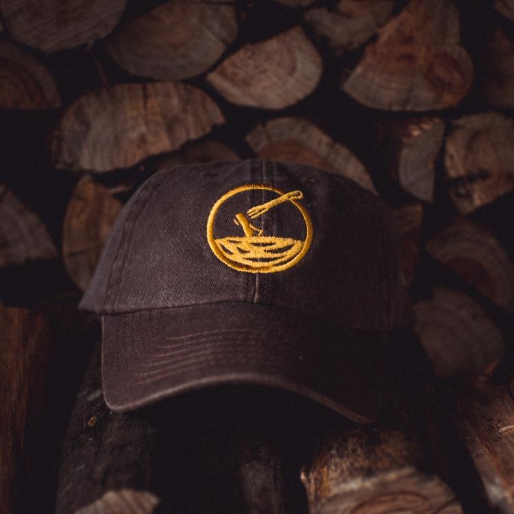 Outdoor Caps Krantz Range Winter Bank