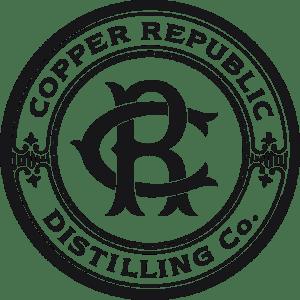 Copper Republic Distilling