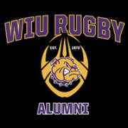 WIU Rugby Alumni