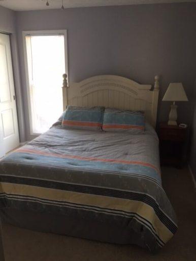 bedroom199-3