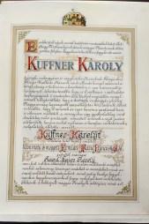 kuffner4