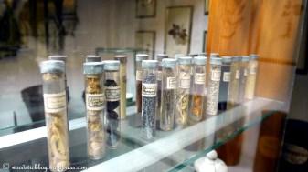 musée pharmacie (18)