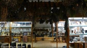 musée pharmacie (21)