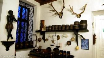 musée pharmacie (22)
